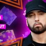 Eminem NFTs Sell Out as SHADYCOIN Rules Nifty Gateway