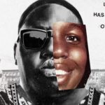 Netflix drops trailer for new Notorious B.I.G. documentary 'Biggie: I Got A Story To Tell'