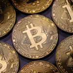Jack Dorsey and Jay Z invest $23.6 million to fund Bitcoin development