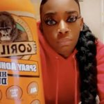 """Here's What You Need to Know About the Viral """"Gorilla Glue Girl"""" Mishap"""