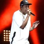 Jay-Z among Rock & Roll Hall of Fame nominees