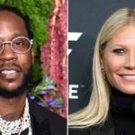2 Chainz Reacts to Gwyneth Paltrow Using His Song to Promote Vibrators