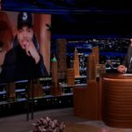 Chance the Rapper and Jimmy Fallon Prove That Auto-Tune Makes Anything Cool
