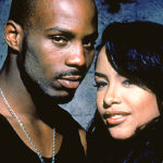 DMX Confessed That His Ex Got Mad When He Got 'Too Cozy' With Aaliyah On Set