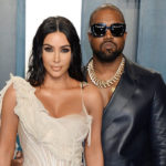 Kanye West Resurfaces In Rare Pics On 7th Wedding Anniversary With Kim Kardashian After Split