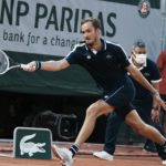 French Open 2021 Results:Winners, Scores, Stats from Wednesday's Singles Bracket