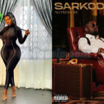 Why Is Sarkodie Changing The Titles Of His Songs In The Album