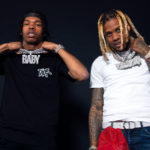 'Rich Off Pain' Is a Tragic Standout on Lil Baby and Lil Durk's 'The Voice of the Heroes'