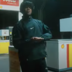 Chip Sends For Stormzy On 'Clash?'