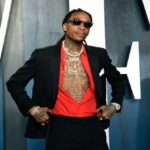 Wiz Khalifa tests positive for COVID-19: 'Stay away from me for little while'