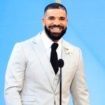 Drake and Smiley Go 'Over The Top': Stream It Now