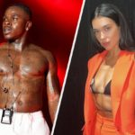 """DaBaby Issued An Apology For His """"Insensitive"""" Anti-Gay Comments Comparing People Living With HIV To """"Junkies On The Street"""" After Dua Lipa Condemned Him"""