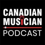 The Evolution of Canada's Rap/R&B Music Industry with Duane 'D.O.' Gibson