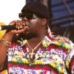 Biggie Biography, 'It Was All A Dream,' To Be Released In Celebration Of His 50thBirthday